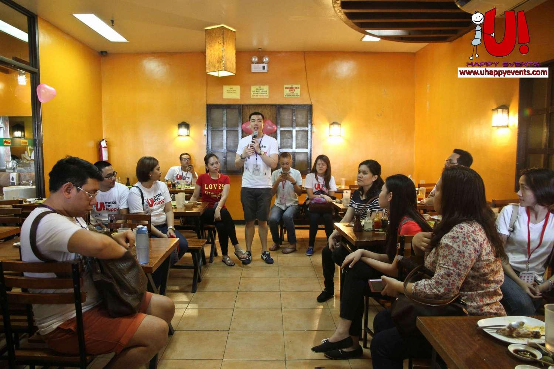 449 Kuya Gabriel's Philippine Science Centrum Tour with